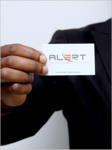 Alert Technologies Inc.